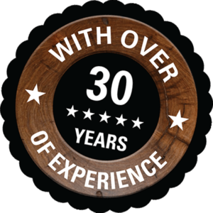 Premier Supply - over 30 years experience